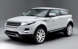 Range_Evoque-alquiler coches lujo-ibiza-discovery-charter