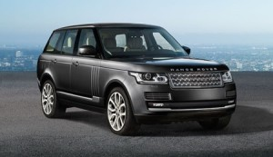 range rover-alquiler coches lujo-ibiza-discovery-charter