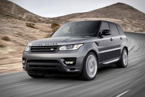range-rover-sport-alquiler coches lujo-ibiza-charter