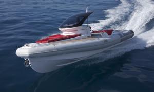 pirelli 1100-ibiza discovery charter