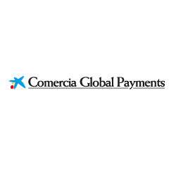 comercia_global_payments
