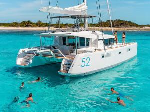 Lagoon_520_ibiza-discovery-charter