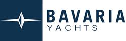 BAVARIA - IBIZA DISCOVERY CHARTER