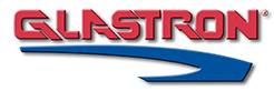 Distribuidor Oficial Glastron